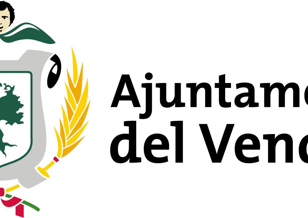 Som Poble – ERC demana la convocatòria del Ple de l'estat de la Vila