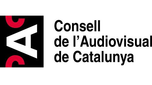 Som Poble-ERC, Primàries i Podem El Vendrell presenten una denúncia al Consell de l'Audiovisual de Catalunya contra l'Ajuntament del Vendrell